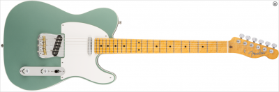 Tele custom sage green.PNG